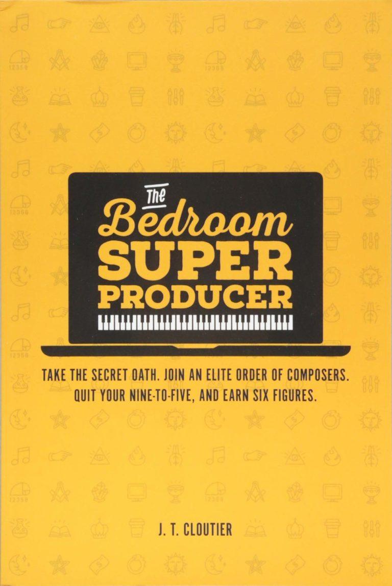 Bedroom Super Producer